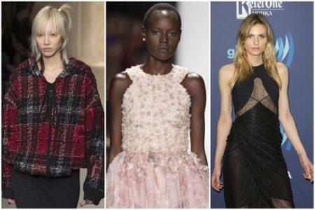 Essay: Why Modeling Still Has a Diversity Problem
