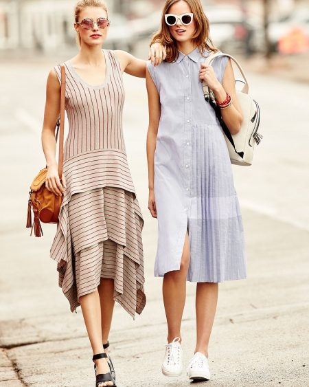 5 Summer 2017 Trends from Neiman Marcus Cusp