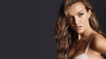 Josephine Skriver stars in Victoria's Secret 'Sexy Illusions' campaign