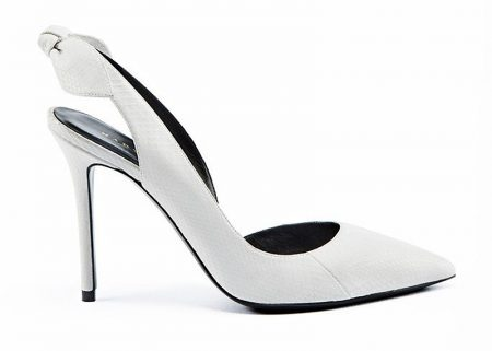 Designer Shoes For Your Summer Wardrobe
