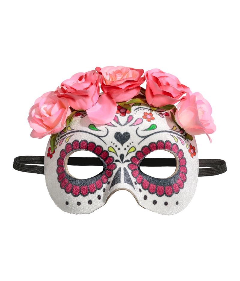 H&M Masquerade Mask $12.99