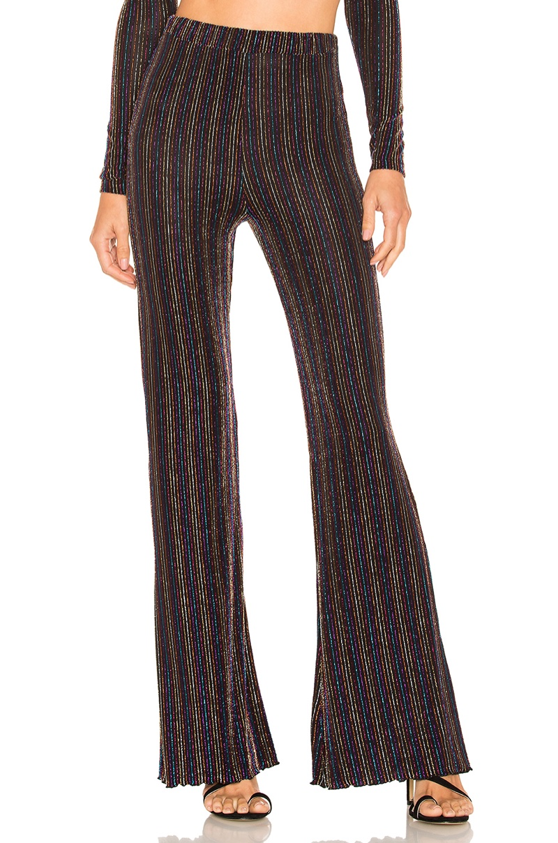 House of Harlow 1960 x REVOLVE Lora Pant $188
