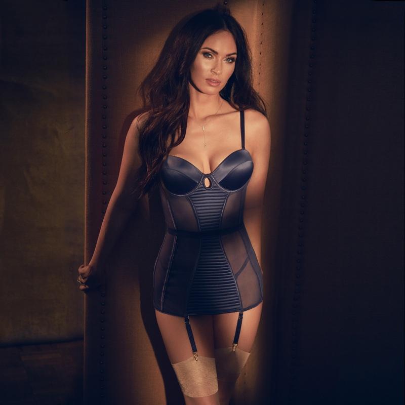 Olivia black porn star