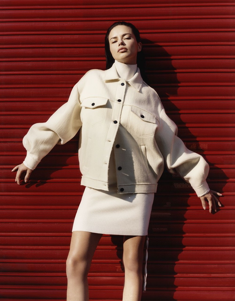 Image result for sportmax campaign