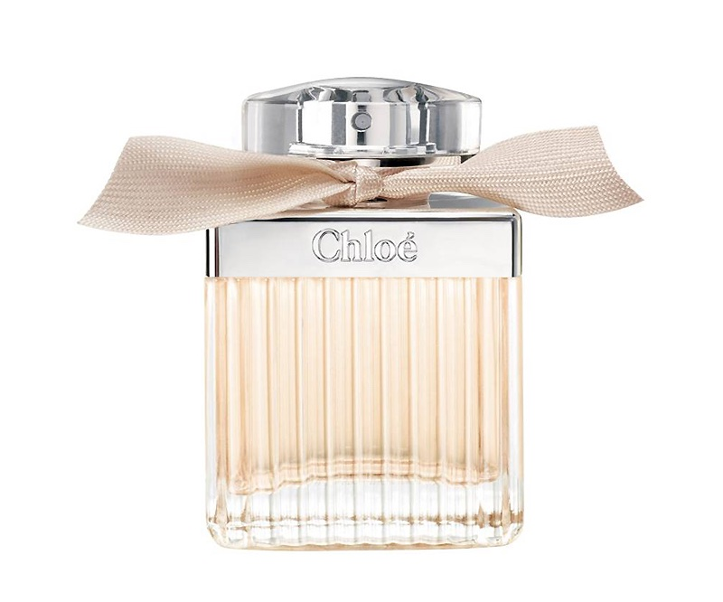 SHOP THE SCENT: Chloé Eau de Parfum Spray $105-$132