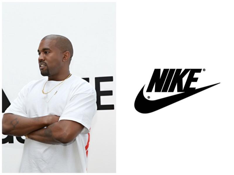 Photo: adidas & Nike
