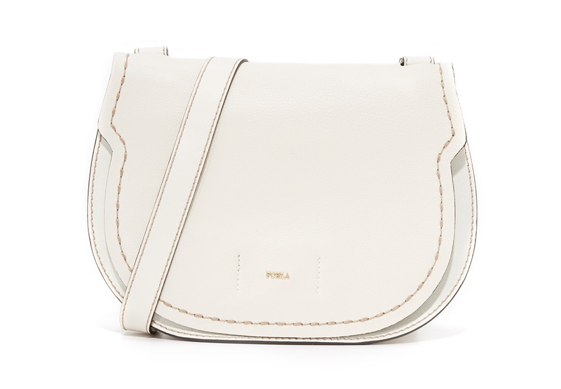 Furla Gioia Shoulder Bag $268.80 (previously $448)