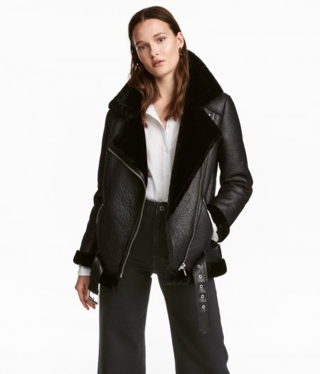 5 Cool Winter Outerwear Trends to Try Now