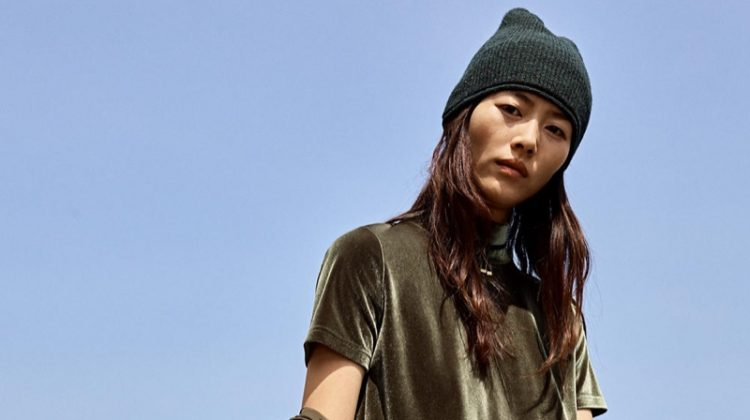 The Cool Down: 7 Chic Winter Outfit Ideas from Madewell
