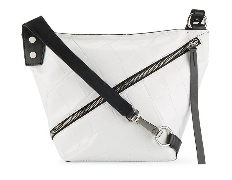 Proenza Schouler Small Hobo Bag $1,440
