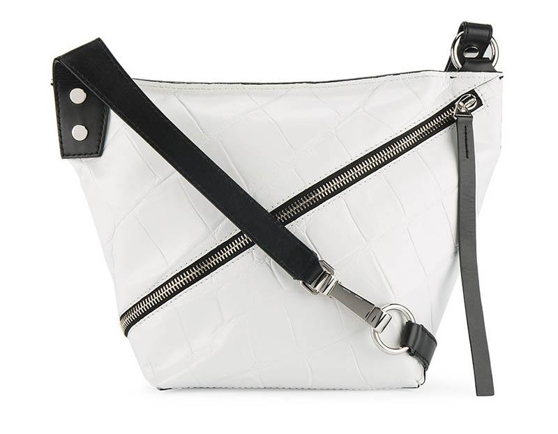 Proenza Schouler Small Hobo Bag $1,440