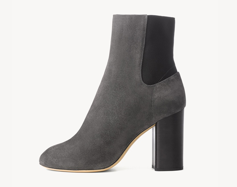Rag & Bone Agnes Boot $283.50 (previously $575)