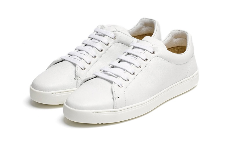 Rag & Bone Kent Lace Up Sneaker $161 (previously $325)
