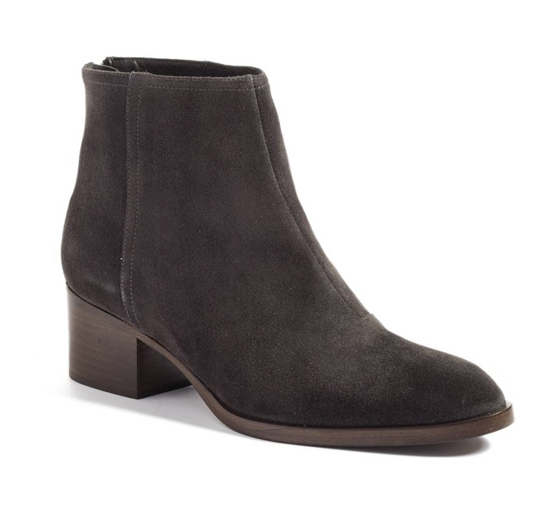 Rag & Bone Wesley Bootie $262.50 (previously $525)