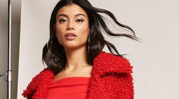 Everything to Know About Forever 21's Black Friday & Cyber Monday Sales