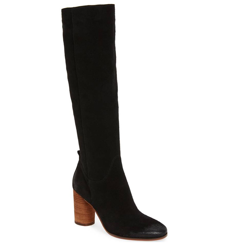 Sam Edelman Camellia Tall Boot $134.96 (previously $224.95)