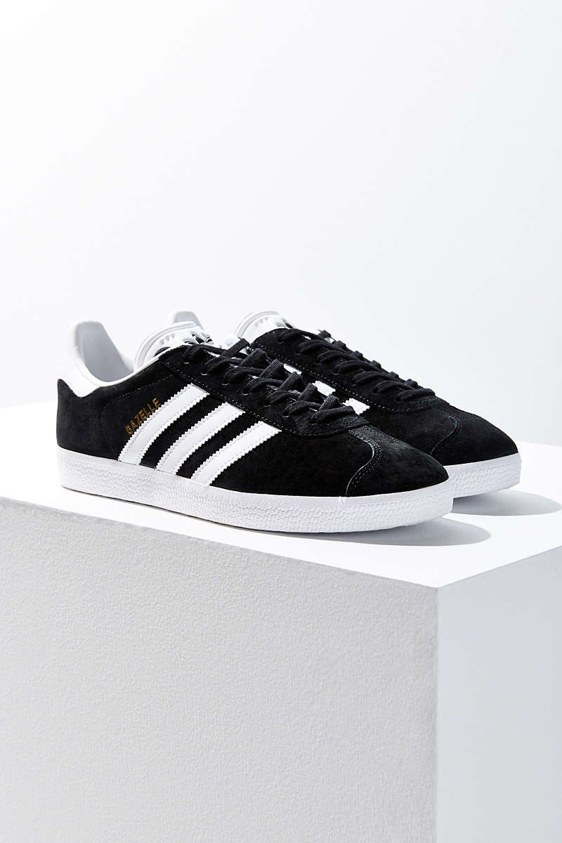 adidas Originals Gazelle Sneaker $59.99 (previously $80)