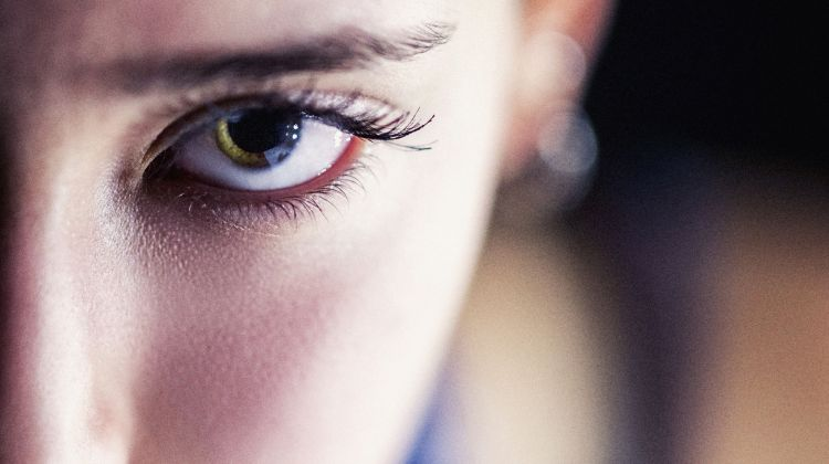 Three Eye Makeup Tips For Sensitive Eyes