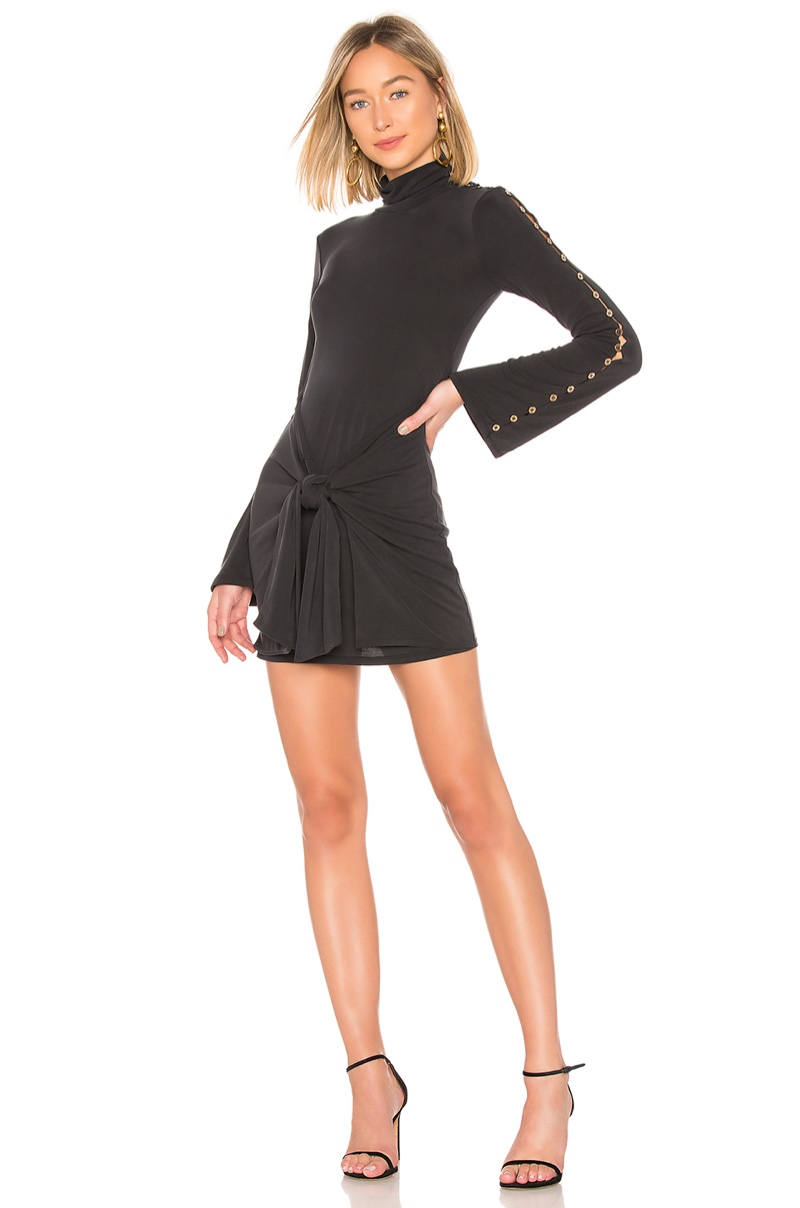 House of Harlow 1960 x REVOLVE Dolores Dress $178