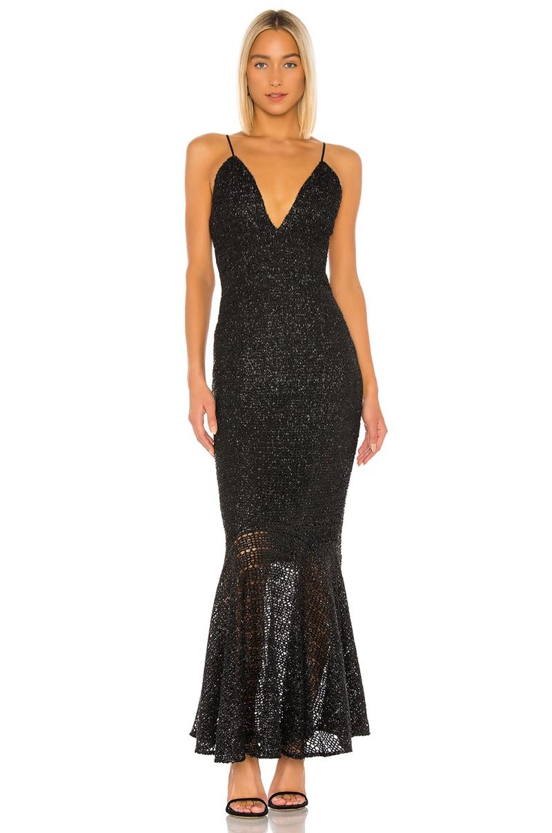 House of Harlow 1960 x REVOLVE Sansia Maxi Dress $238