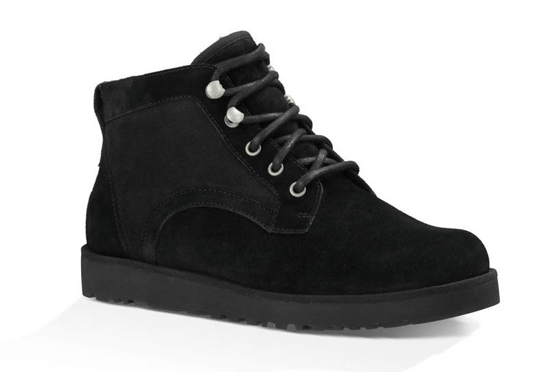 UGG Bethany Boot $79.99 (previously $160)