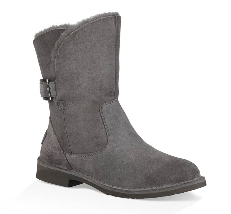UGG Jannika Boot $113.99 (previously $190)