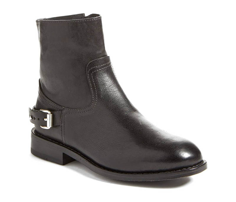 rag & bone Moto Boot $344.98 (previously $575)
