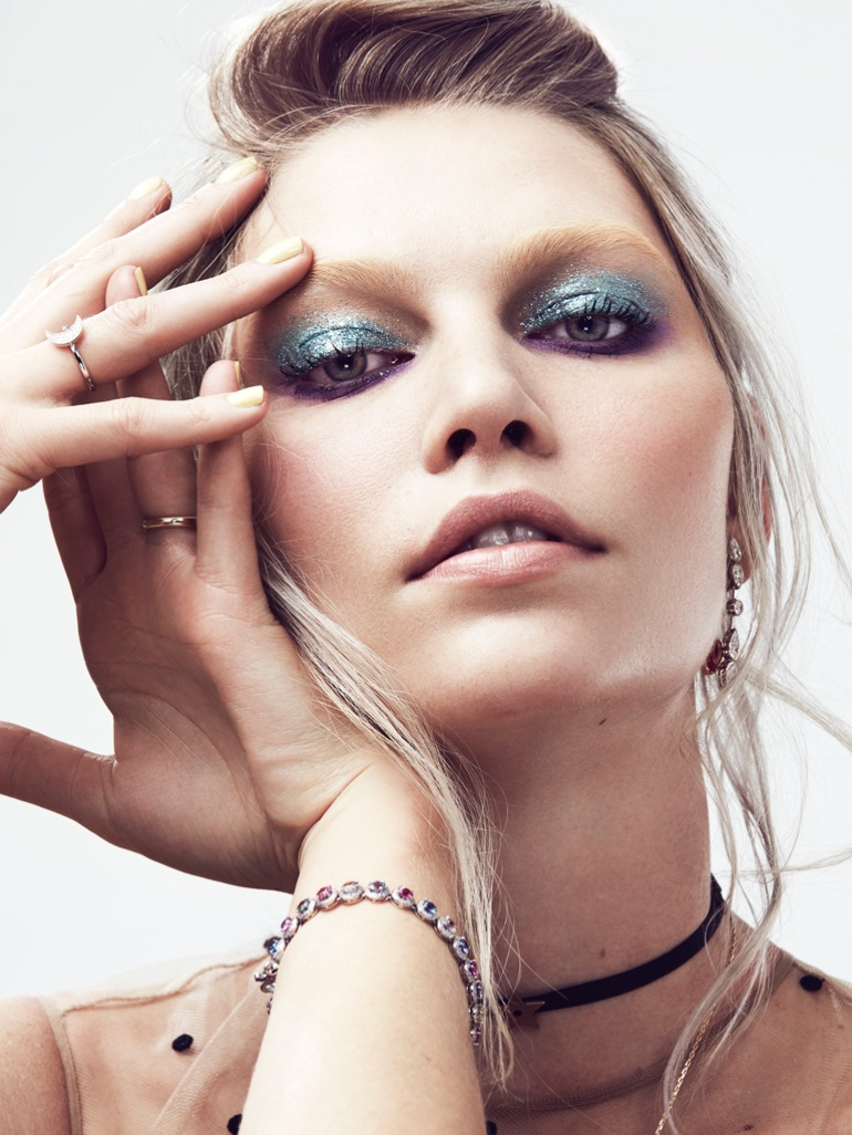 Aline-Weber-Makeup-Editorial02.jpg (770×1026)