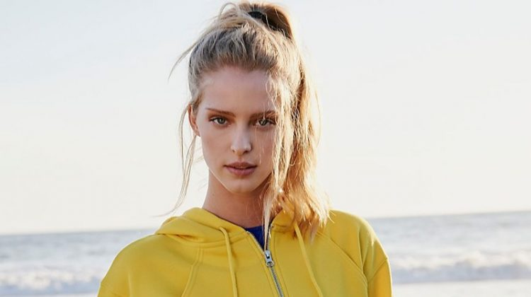 4 Activewear Trends to Try Now