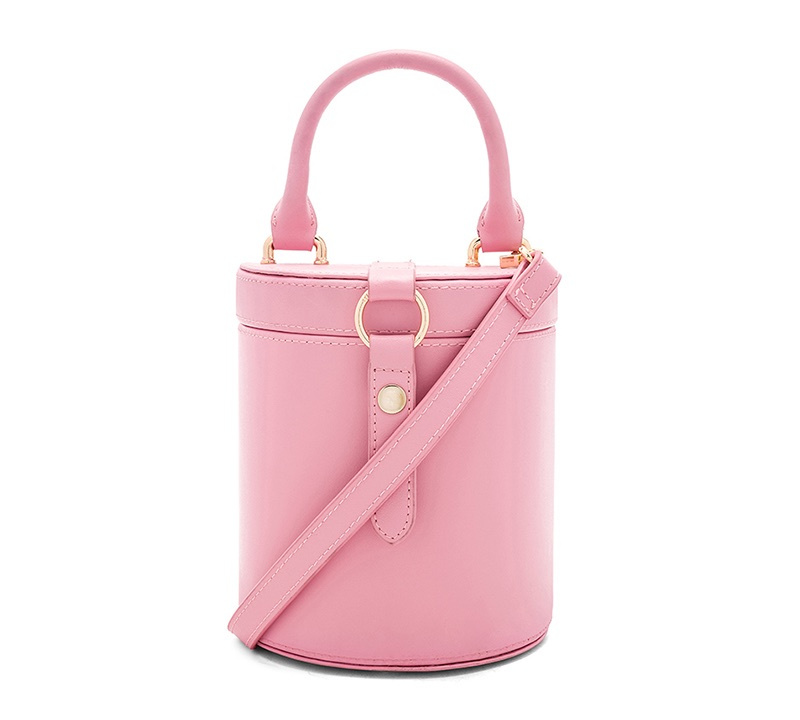 LPA Gia Bag in Pink $198