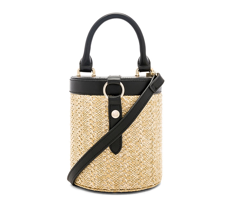 LPA Gia Bag in Natural $198