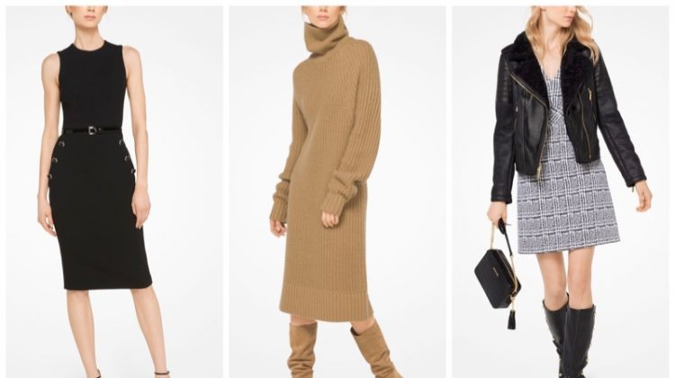 Michael Kors Winter 2018 Sale