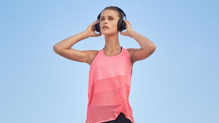 Workout Goals: 6 Activewear Styles From Neiman Marcus