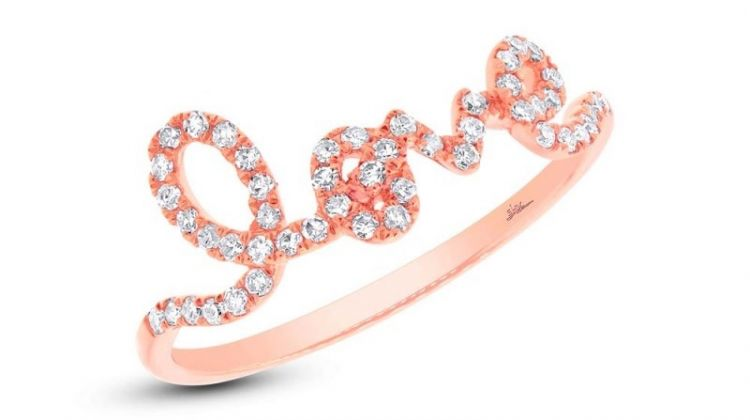 Valentine's Day Jewelry Gift Guide For Her