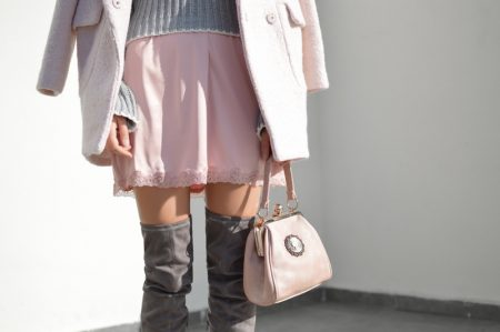 5 Accessory Trends to Look Out for in 2018