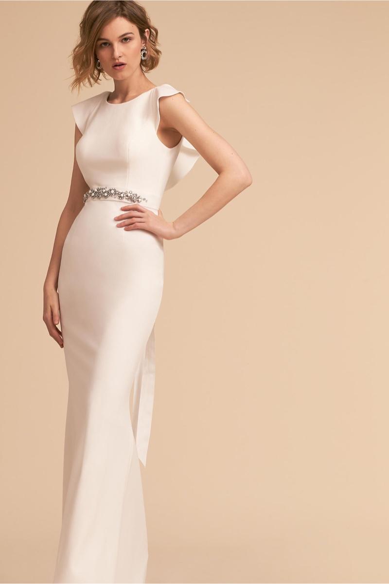 Affordable Wedding Dress Designers | 9 Cheap Wedding Dress Labels
