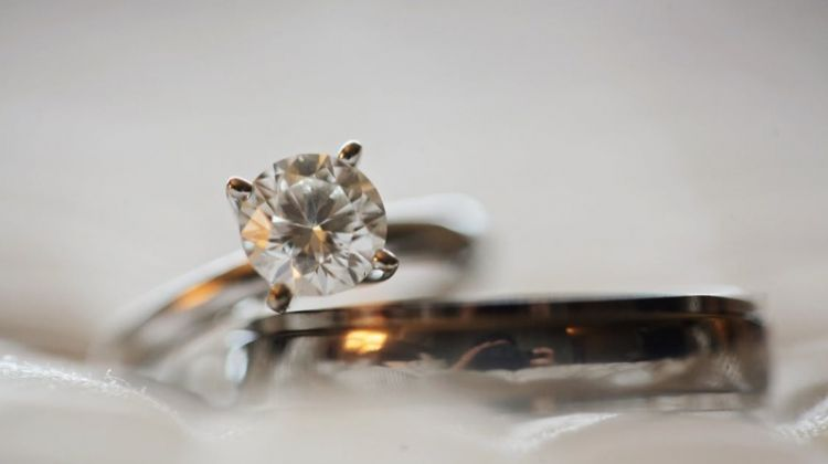 9 Hot Engagement Ring Trends for 2018