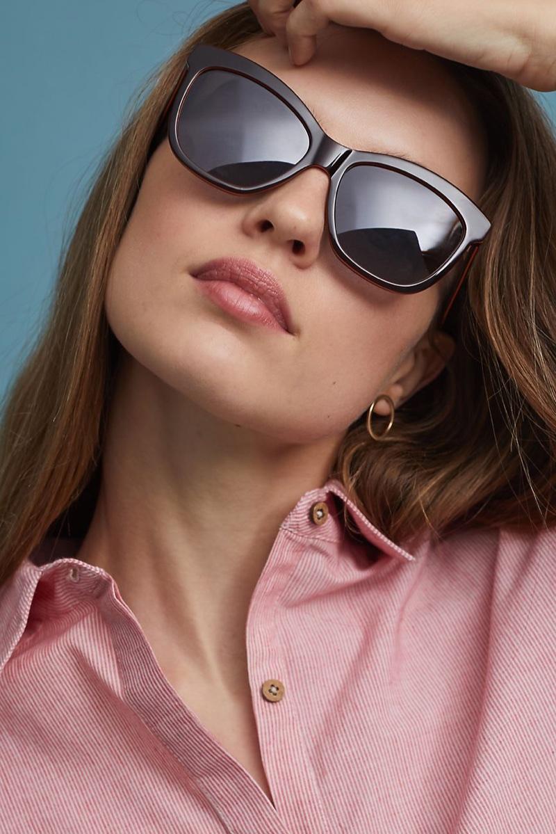 Eyebobs Birdie Sunglasses $149