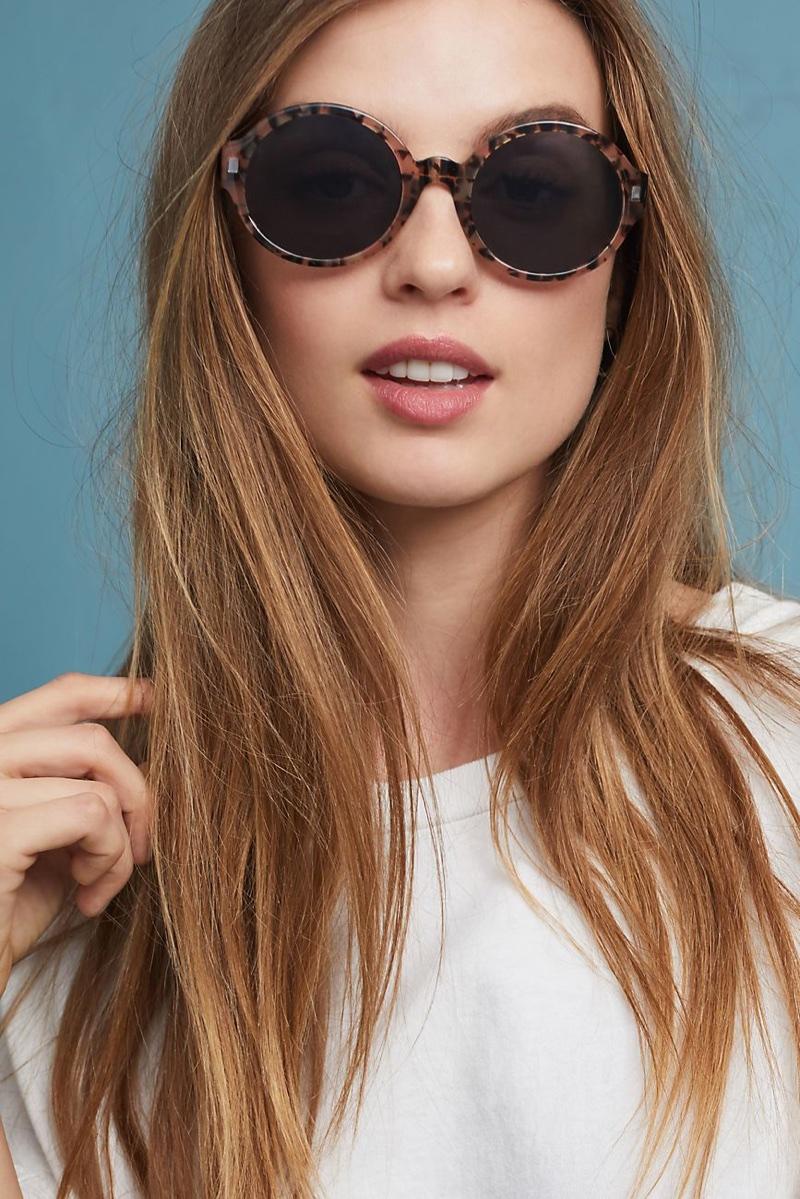 Eyebobs Deja View Sunglasses $149