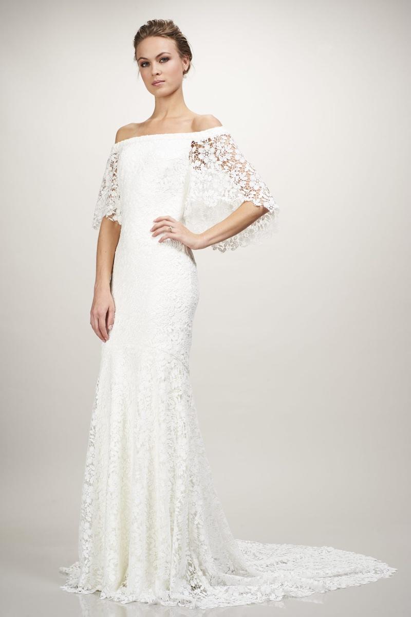 Photo: THEIA Bridal
