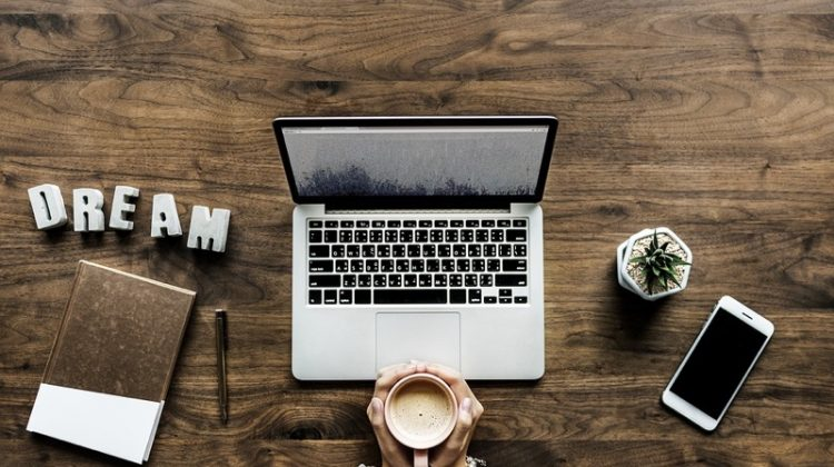 4 Tips For Starting Your First eCommerce Business