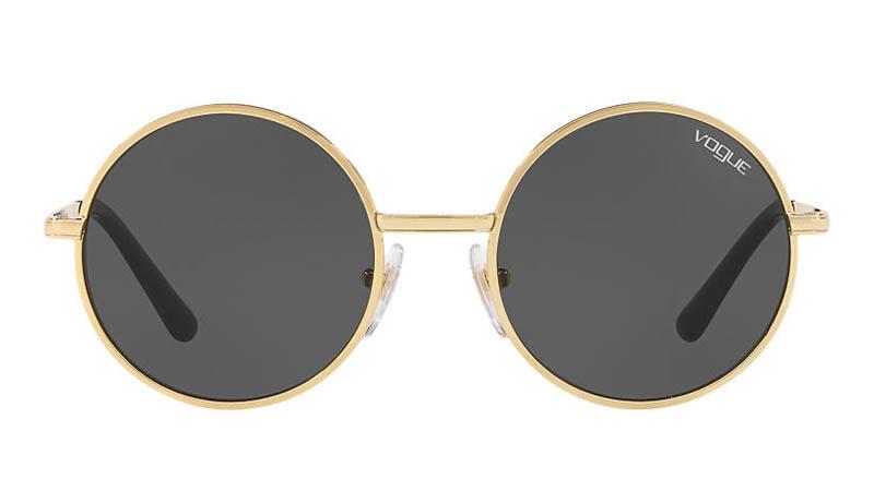 3164e657ba9 Gigi Hadid x Vogue Eyewear VO4085S 50 Sunglasses  139.95