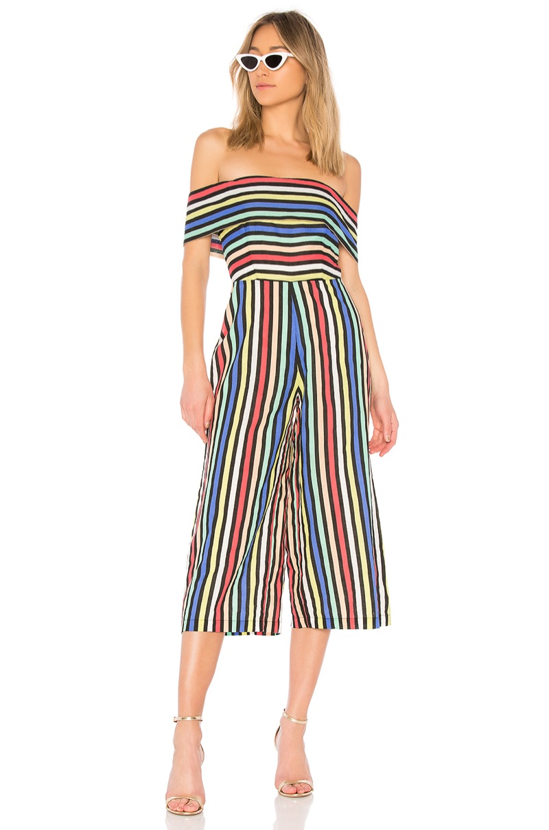 House of Harlow x REVOLVE Hugh Jumpsuit $168