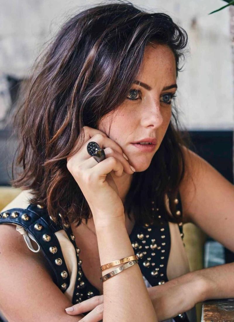 Celebrity bracelets uk