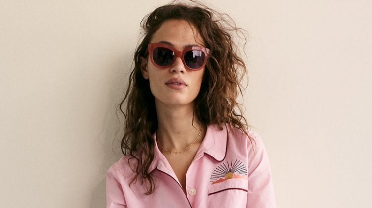 00d9c6c0b3 Casual Cool  7 Spring Styles From Madewell