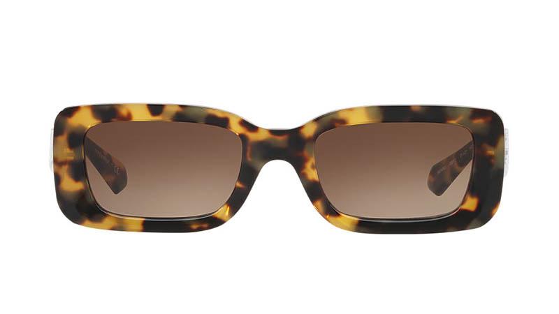 Off-White x Sunglass Hut | Sunglasses