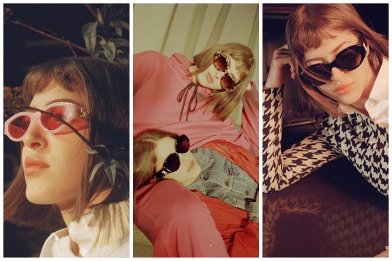 0061032e5b5 Off-White x Sunglass Hut sunglasses