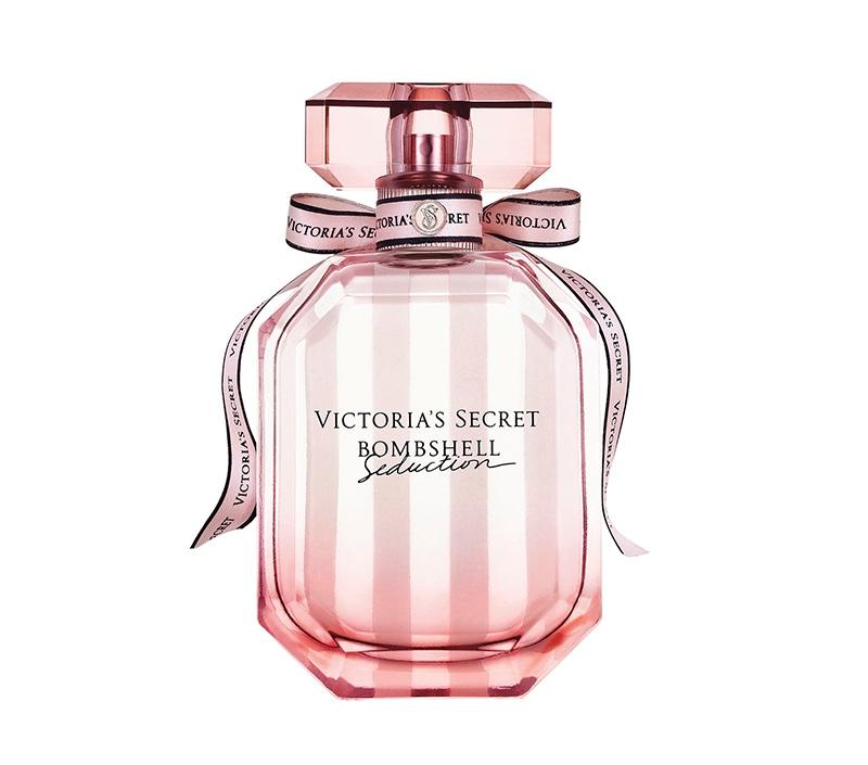 Victoria's Secret Bombshell Seduction Eau de Parfum $55