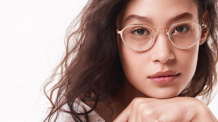 Warby Parker launches Maker Edition
