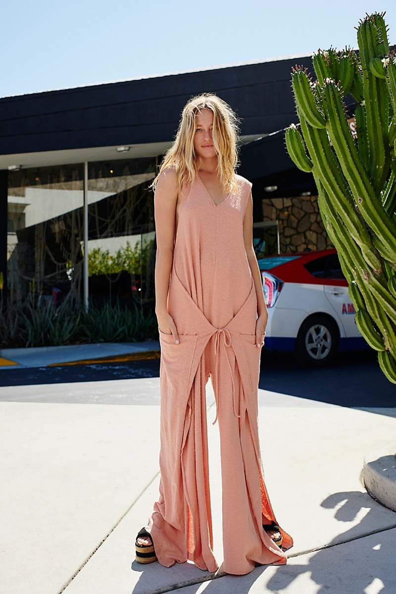 Endless Summer: 7 Pool-Ready Outfits From Free People